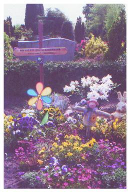 Mai 2001